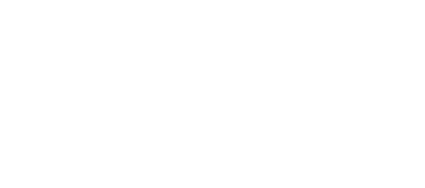 logo-art-meopp