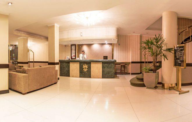 lobby-prince-1