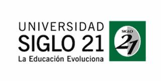 Siglo21B