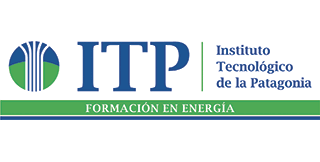Instituto-ITP