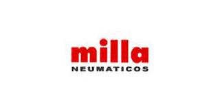MillaNeumaticos