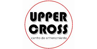Upper-Cross